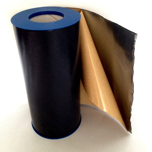 corrosion protection coating / for metal structures