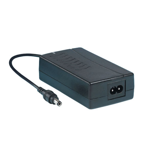 lead-acid battery charger / desktop / automatic
