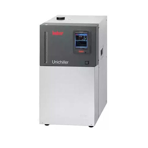 laboratory recirculation chiller / water-cooled