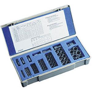 threaded insert repair kit