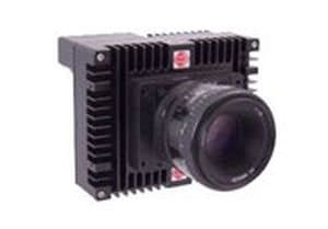 inspection camera / X-ray / CCD / GigE