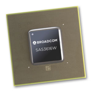storage controller card / PCIe