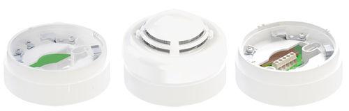 intrinsically safe alarm buzzer