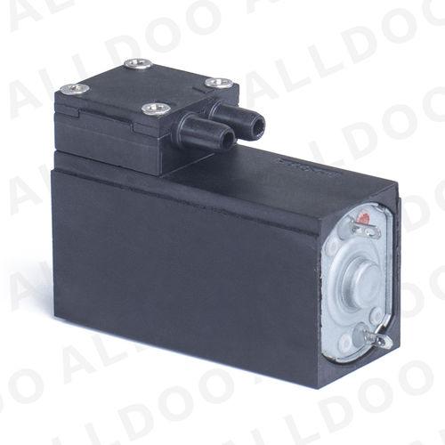miniature vacuum pump