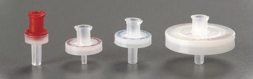water filter / membrane / capsule / disposable