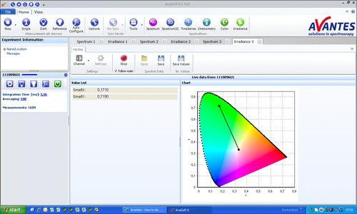 calculation software