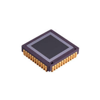 infrared imaging sensor