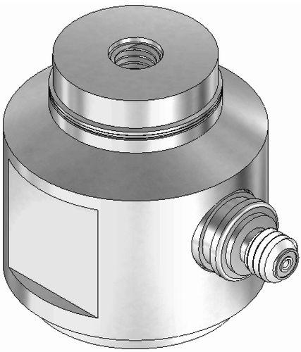 accelerometer calibrator