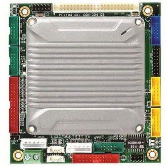 """3.5"""" single-board computer"""