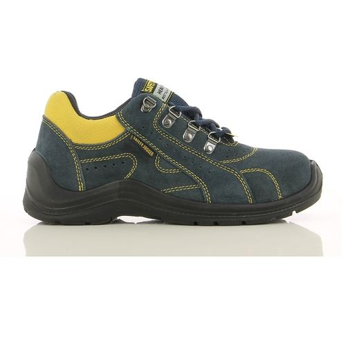 Outdoor activity safety shoes - TITAN