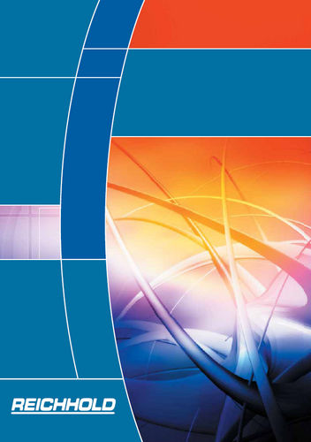 epoxy vinylester resin