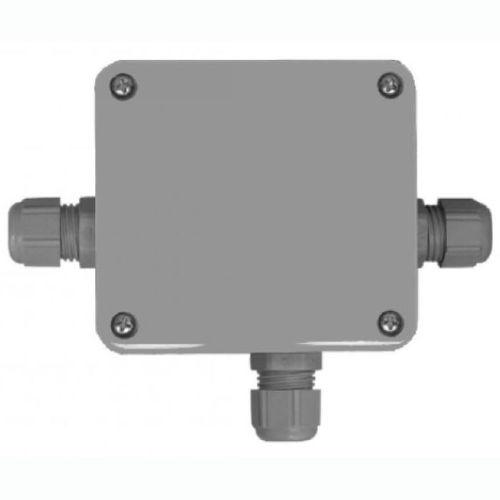 ambient air temperature transducer