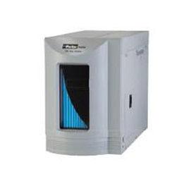 pure hydrogen gas and zero air generator