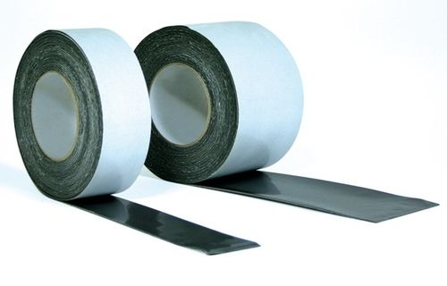 rubber adhesive tape