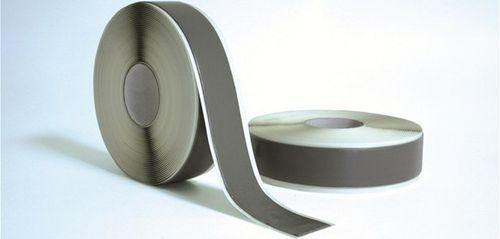 butyl rubber adhesive tape