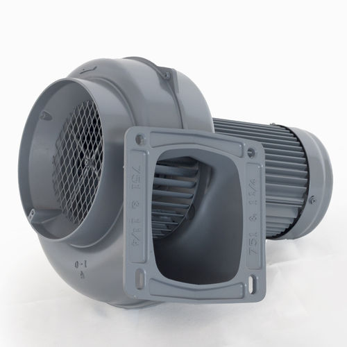 sirocco fan / cooling / drying / ventilation