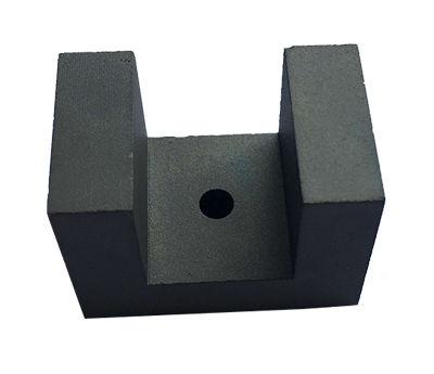 SmCo permanent magnet