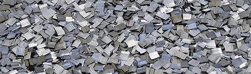 carbon fiber / chopped