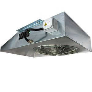 ceiling-mounted fan - Venco Havalandirma