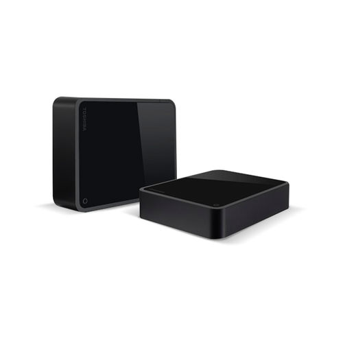 external hard disk drive / USB 3.0 / 3.5