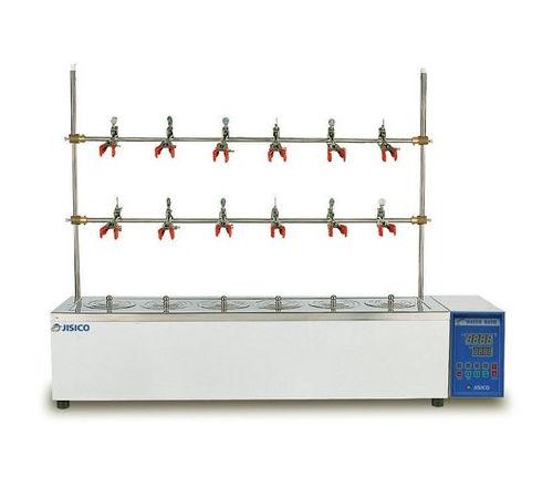 laboratory thermostatic bath