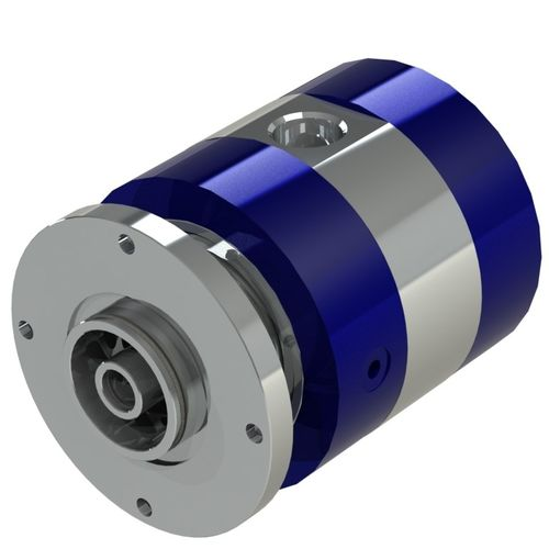 multi-port rotary joint