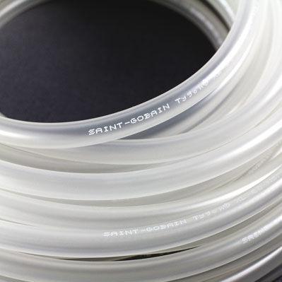 peristaltic pump hose