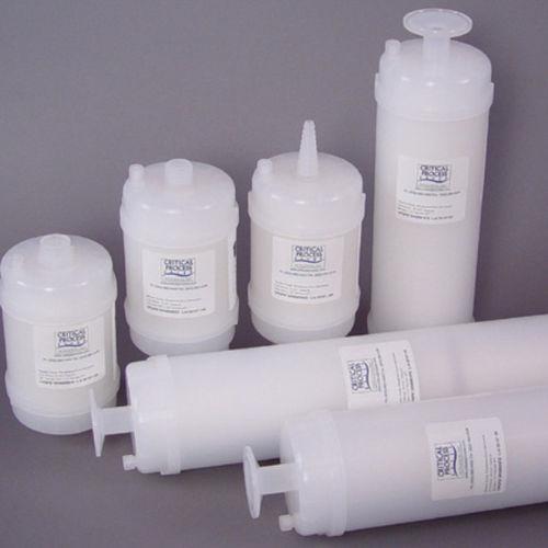 liquid filter element / membrane