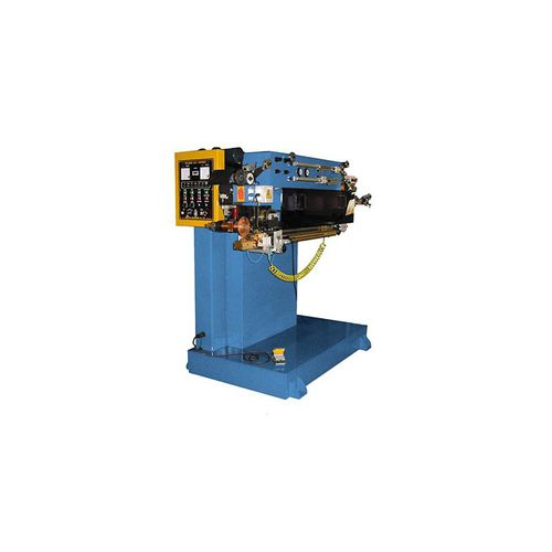 AC welding machine / semi-automatic / for pipes / steel