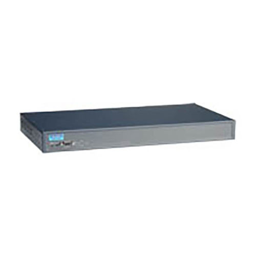 16 ports device server