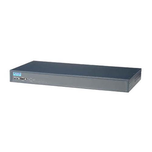 8 ports device server