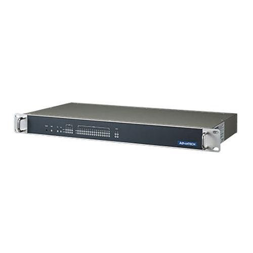 TI Cortex A8 box computer