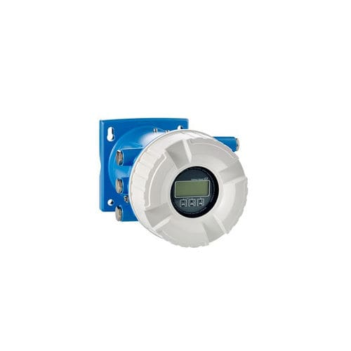 bulk products level gauge / radar / digital / for tanks