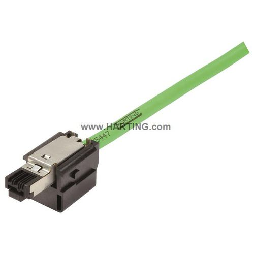 data connector