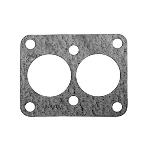 steel gasket sheet