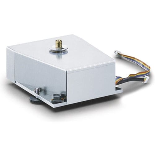 compact weigh cell