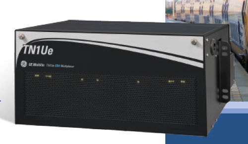 module multiplexer / OADM / optical