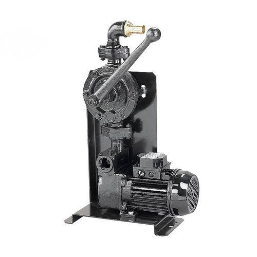 diesel pump - Pompes Japy