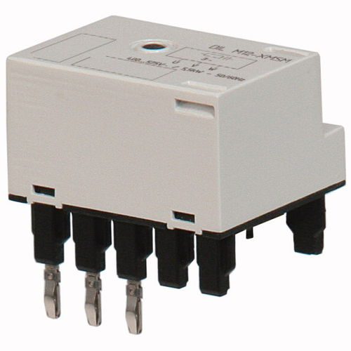 high-pass electronic filter / active / EMI / power