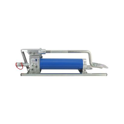 HOLGER CLASEN hydraulic pumps
