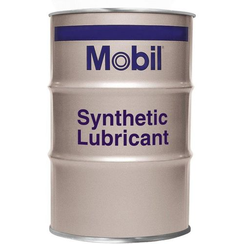 lubrication oil / synthetic / mineral-based / industrial