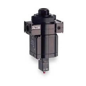 air solenoid valve