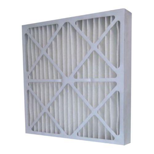 air pre-filter