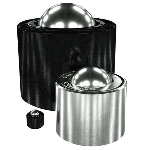 heavy load ball transfer unit