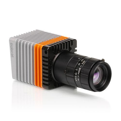 inspection camera