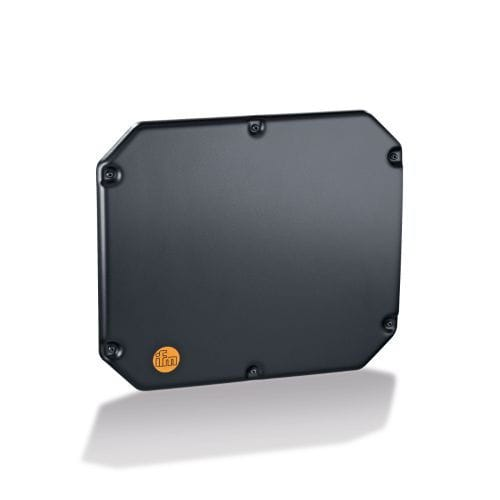 UHF RFID reader / Ethernet