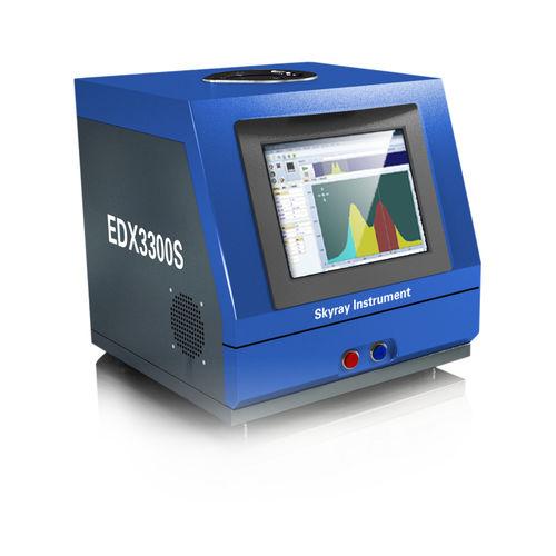 fuel analyzer
