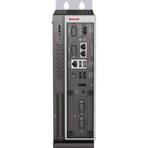 box PC / Intel® Core i3 / Intel® Core i5 / Intel® Core i7