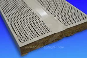 PVC foam core sandwich panel