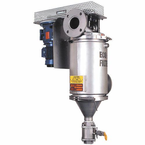 liquid filter - Russell Finex